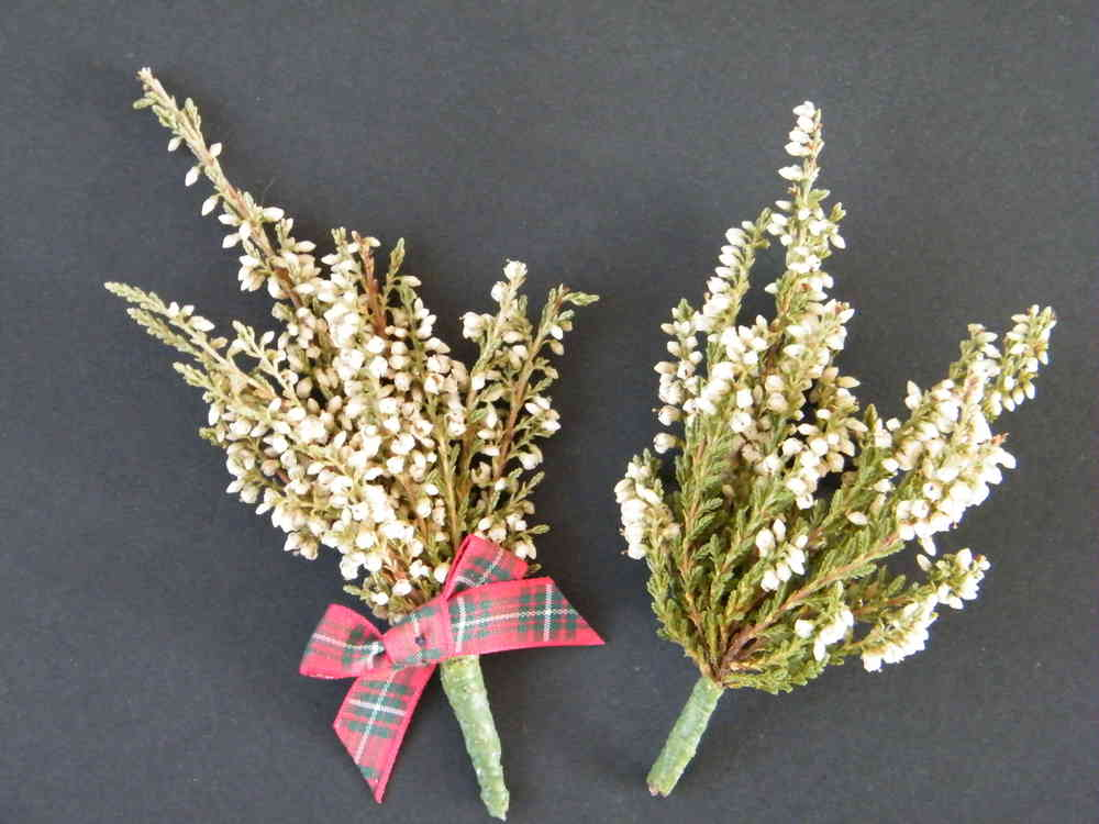 white_heather_bunch_tartan_ml